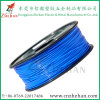 1.75mm 3.0mm 3D Printer Filament ABS 3D PLA Printer Filament