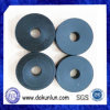 Black Hard Nylon Washer