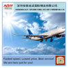 Cheap and Fast Air Cargo Shipping From China to Honduras