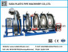 Sud630h HDPE Pipe Welding Machine