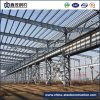 Professional Design Prefabricated Metal Frame Steel Structure for Warehouse Building
