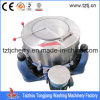 1200mm Drum Diamenter Hydro Laundry Dehydrator with Top Cover/Inverter/Electrical Box