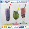 Bubble Tea Supplies Wholesale, Taiwan Bubble Tea Supplier, Taiwan Bubble Tea Materials