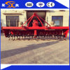Middle Transmission Farming Rotary Machine with Ce