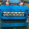 Roof Panel Curving Machine/Curving Roof Panel Machine