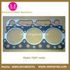 Nissan Ne6t Head Gasket 11044-95003 Asbestos and Metal Material