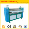 Wl-1000 Paper Board Corrugation Machine