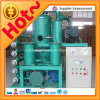Mineral Transformer Oil Purification Equipment (ZYD-150)