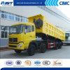 Dongfeng 8*4 Dump Truck/Tipper Truck