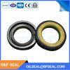 Scjy Type HNBR Rubber Power Steering Oil Seal (BP1829G, BPP1128A)
