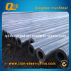 Cold Rolled Seamless Steel Pipe with High Precision Size