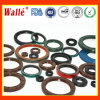 China Manufacture All Kinds of Rubber Oil Seals with Low Price