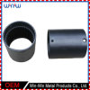 Deep Drawn Part Machining Bushing (WW-MP1103)