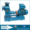 High Pressure Single Stage Waste Oil Transfer Pump