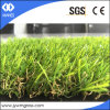Wm Synthetic Artificial Turf Grass for Roofs