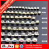 Export to 70 Countries Top Quality Crystal Rhinestone Trim