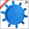 12 Bolt-Hole Plastic Flange Protector (YZF-H41)
