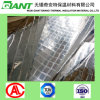PE Film Coated with Foil 12*12 Mesh