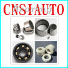 Clutch Release Bearing for Car with UL Certification