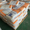 PVC Floor Self-Levelling Cement
