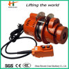 High Quality Quick Tower Crane Hoist 1ton Winch