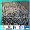 Stud Link Anchor Chain Maufacturer with Certificate