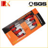 Customized Logo Printed Promotional Screwdriver Set