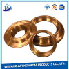 High Quality Sheet Metal Stamping Parts with Powder Coating