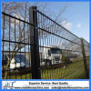 Hot Seller High Quality Cheap Price Double Wire Mesh Fence
