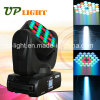 36*5W LED Moving Head RGBW 4in1 Beam Party Light