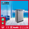 Air Cleaner with Humidifier&Ozonizer&Sterilizer J
