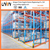 Nanjing Foctory Near Shanghai Warehouse Heavy Duty Drive in Pallet Rack