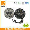 5-3/4 Motorcycle Hi/Lo 5.67inch LED Headlight for Harley