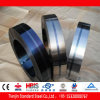 50CRV4 Spring Steel Strip for Auto