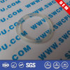 Durable Transparent Silicone O Ring