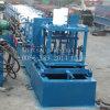 Z Channel Making Machine Z Purlin Machine