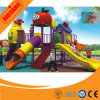 Commercial Pirate Ship Outdoor Playgrounds