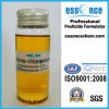 Propiconazole 25% + Difenoconazole 25% Ec