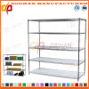 Adjustable House Office Storage Wire Shelving System (Zhw63)