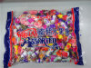 Mixed Fruit Hard Candy for The Elderly and The Children