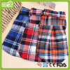 Fashion Comfortable Chequer Pet Sweater Clothing (HN-PC727)