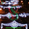 Outdoor Decorative Light Christmas Light