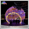 Large Festival Decorative LED String Light LED Outdoor Christmas Ball Light
