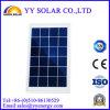 High Quality 6W Polycrystalline Solar Panel