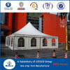 High Quality Aluminium Frame Pagoda Event Tents with Windows