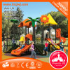 Wholesale Outdoor Kates Stainless Steel Playground Equipment