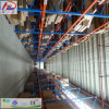 Warehouse Storage Pallet Racking with Ce Certificate