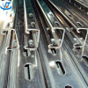 Hot Rolled Picked Surface Stainless Steel C Channel U Channel