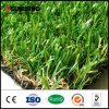 Artificial Landscaping Grass for Swimming Pool