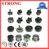 Construction Hoist Parts, M20 Roller, 650 Mast Section Roller